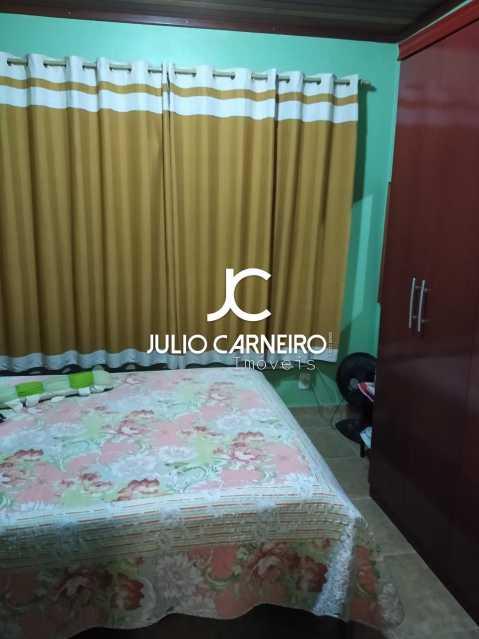 d21bea97-fe04-449f-a795-c9de12 - Casa 2 quartos à venda Mangaratiba,RJ centro - R$ 390.000 - CGCA20002 - 11