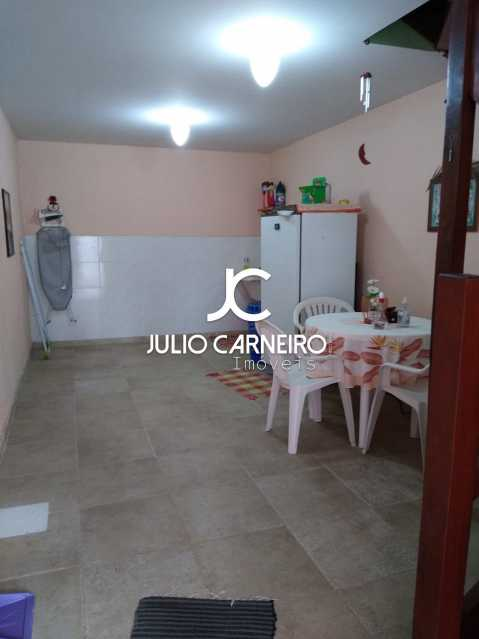 d311e41d-e97a-42f5-b7bb-b9fe30 - Casa 2 quartos à venda Mangaratiba,RJ centro - R$ 390.000 - CGCA20002 - 14