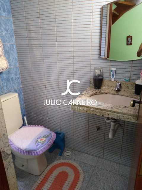 fa4e246b-dbdd-4ac3-945f-c03b39 - Casa 2 quartos à venda Mangaratiba,RJ centro - R$ 390.000 - CGCA20002 - 12