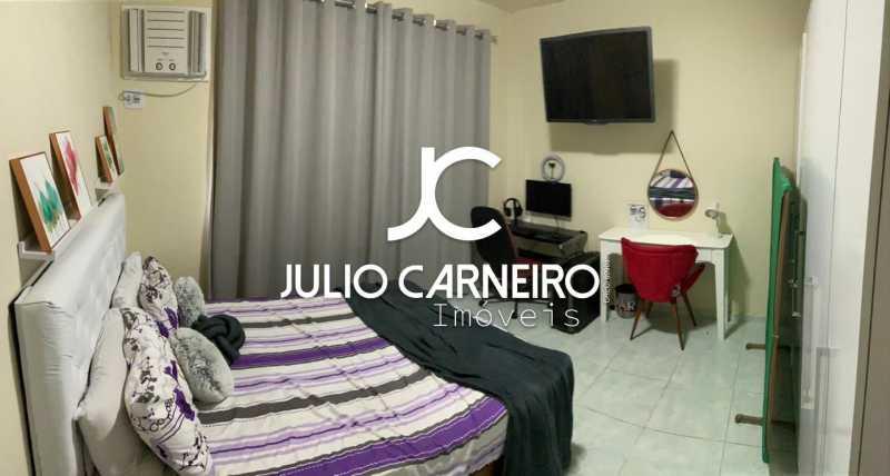 4f86ff15-c294-432a-8dbd-9aba8b - Casa em Condomínio 5 quartos à venda Rio de Janeiro,RJ - R$ 720.000 - CGCN50003 - 12