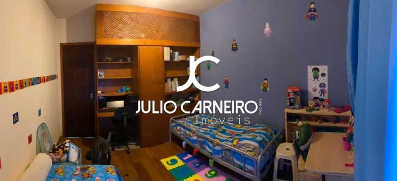7f7e65b5-e7b7-4edb-982b-d14036 - Casa em Condomínio 5 quartos à venda Rio de Janeiro,RJ - R$ 720.000 - CGCN50003 - 15