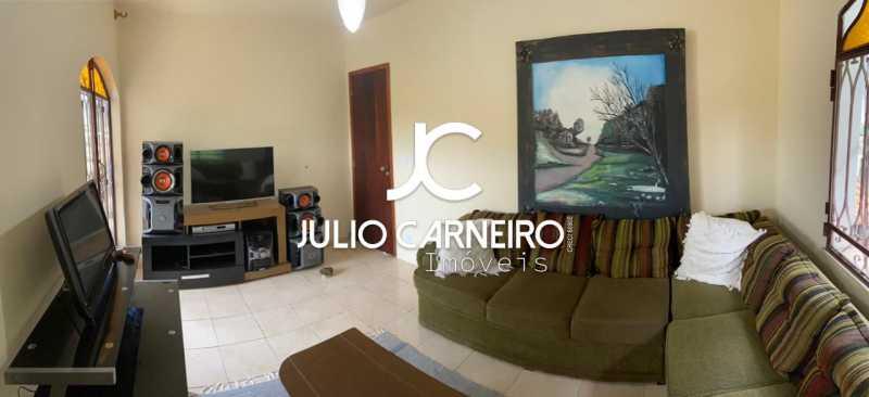 61dd2d24-47f2-4819-b59a-e2c2af - Casa em Condomínio 5 quartos à venda Rio de Janeiro,RJ - R$ 720.000 - CGCN50003 - 5