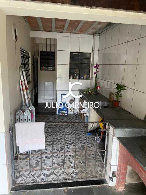 363c049b-068a-46b4-a3c0-c2958a - Casa em Condomínio 5 quartos à venda Rio de Janeiro,RJ - R$ 720.000 - CGCN50003 - 20