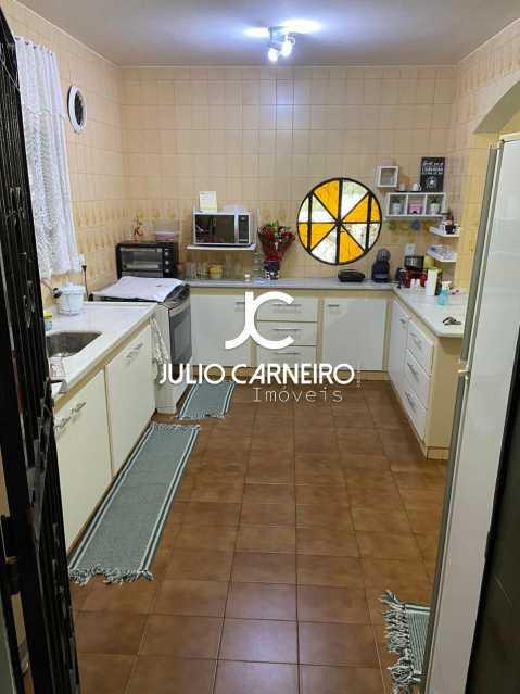 415f1343-a476-465d-a235-de983a - Casa em Condomínio 5 quartos à venda Rio de Janeiro,RJ - R$ 720.000 - CGCN50003 - 8