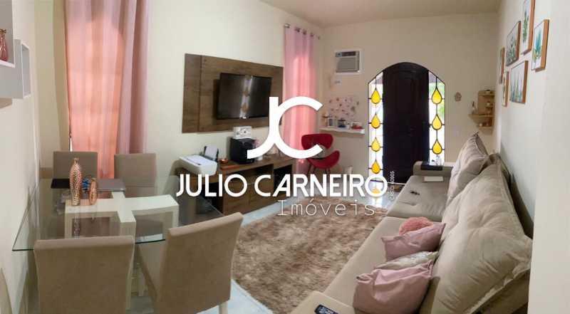 9451bf0b-5f15-4e47-8676-1fe9d7 - Casa em Condomínio 5 quartos à venda Rio de Janeiro,RJ - R$ 720.000 - CGCN50003 - 6
