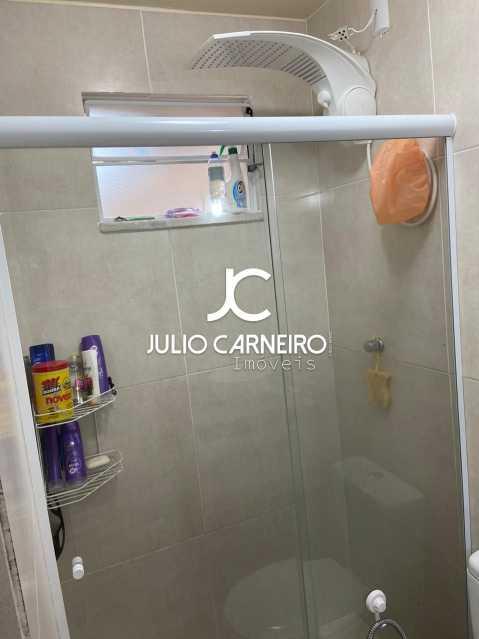 61262d4d-8604-4d61-b960-082766 - Casa em Condomínio 5 quartos à venda Rio de Janeiro,RJ - R$ 720.000 - CGCN50003 - 21
