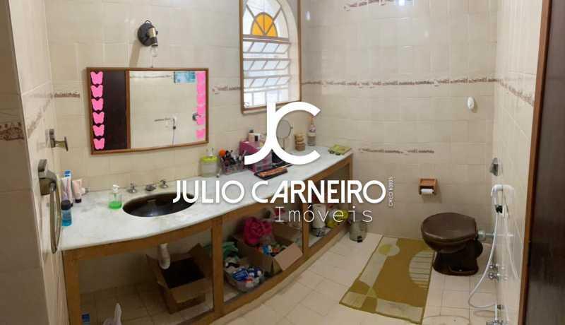 78846aea-296e-4d4c-a675-0150bd - Casa em Condomínio 5 quartos à venda Rio de Janeiro,RJ - R$ 720.000 - CGCN50003 - 22
