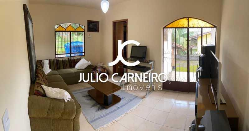 770151c4-a6a5-451e-8601-09b329 - Casa em Condomínio 5 quartos à venda Rio de Janeiro,RJ - R$ 720.000 - CGCN50003 - 7