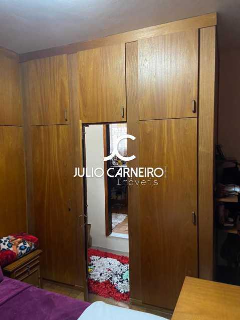 62030769-fe79-4a8e-9685-ac4181 - Casa em Condomínio 5 quartos à venda Rio de Janeiro,RJ - R$ 720.000 - CGCN50003 - 16