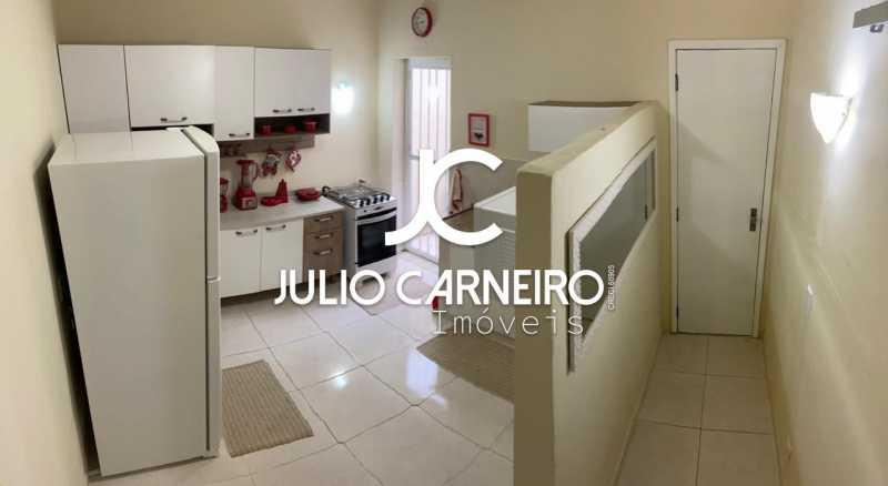 a01e0017-909e-489a-8408-c47e9d - Casa em Condomínio 5 quartos à venda Rio de Janeiro,RJ - R$ 720.000 - CGCN50003 - 9