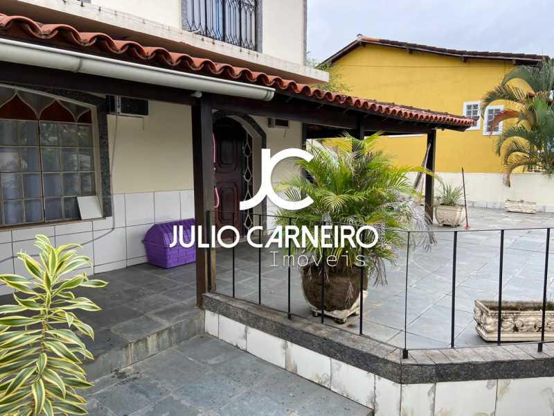 af66b08c-5c85-4f02-8daa-93cb9e - Casa em Condomínio 5 quartos à venda Rio de Janeiro,RJ - R$ 720.000 - CGCN50003 - 4