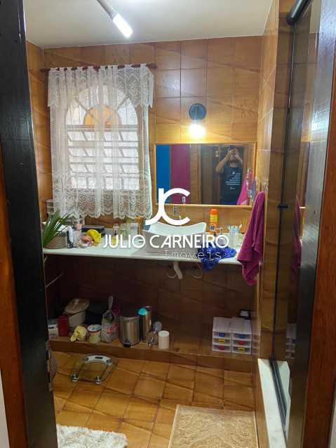 ba4e4ddf-f8a4-455d-a858-e828e3 - Casa em Condomínio 5 quartos à venda Rio de Janeiro,RJ - R$ 720.000 - CGCN50003 - 10