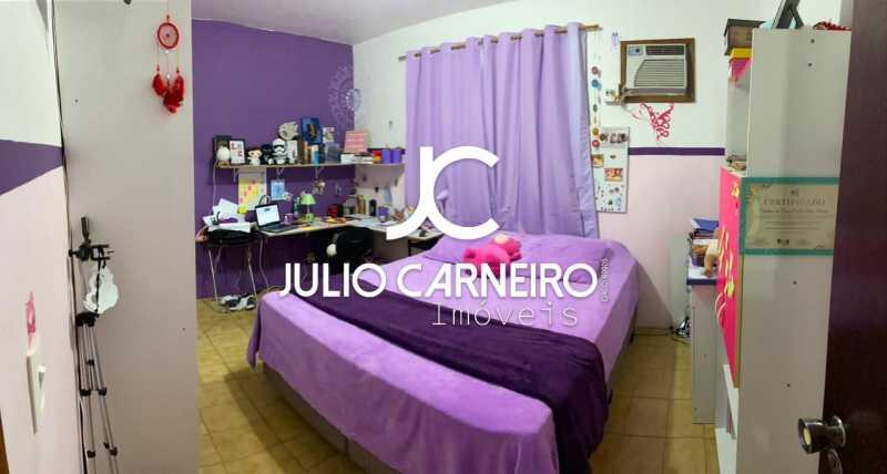 c4ec445a-2cb3-4ddd-8fbc-ce28f2 - Casa em Condomínio 5 quartos à venda Rio de Janeiro,RJ - R$ 720.000 - CGCN50003 - 14