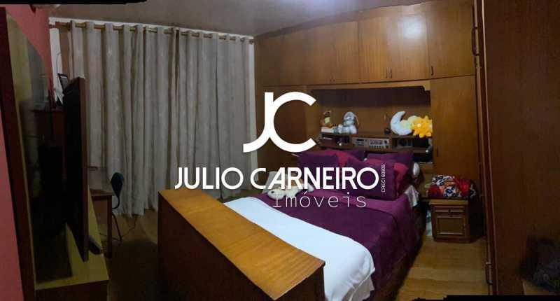 c535eb18-def6-46b2-b822-97a5a5 - Casa em Condomínio 5 quartos à venda Rio de Janeiro,RJ - R$ 720.000 - CGCN50003 - 13