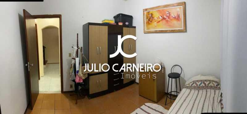 cf3df002-3914-47e1-af78-132c6b - Casa em Condomínio 5 quartos à venda Rio de Janeiro,RJ - R$ 720.000 - CGCN50003 - 17