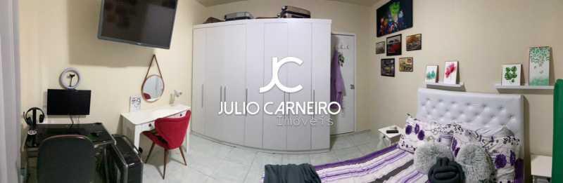 f7c06c86-71ed-4dee-9417-2d57be - Casa em Condomínio 5 quartos à venda Rio de Janeiro,RJ - R$ 720.000 - CGCN50003 - 19