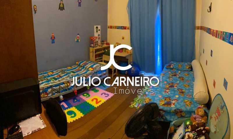 f99d3df5-fc91-45ce-b368-5c8080 - Casa em Condomínio 5 quartos à venda Rio de Janeiro,RJ - R$ 720.000 - CGCN50003 - 18
