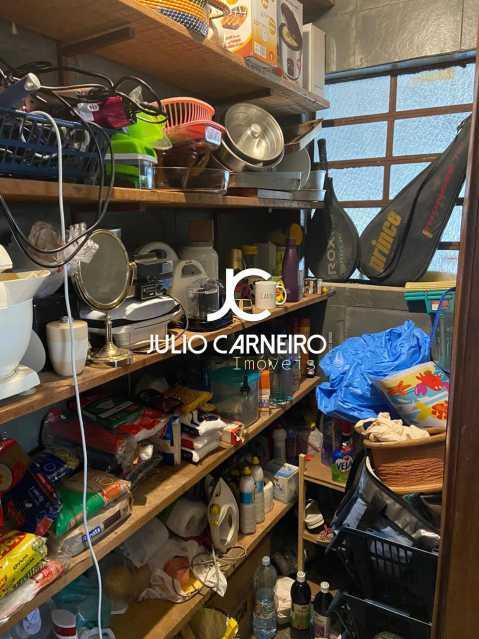 f1865971-89a3-49b0-a9e0-4f05c3 - Casa em Condomínio 5 quartos à venda Rio de Janeiro,RJ - R$ 720.000 - CGCN50003 - 24