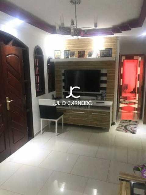 640061544169910Resultado - Casa 7 quartos à venda Rio de Janeiro,RJ - R$ 650.000 - CGCA70001 - 7