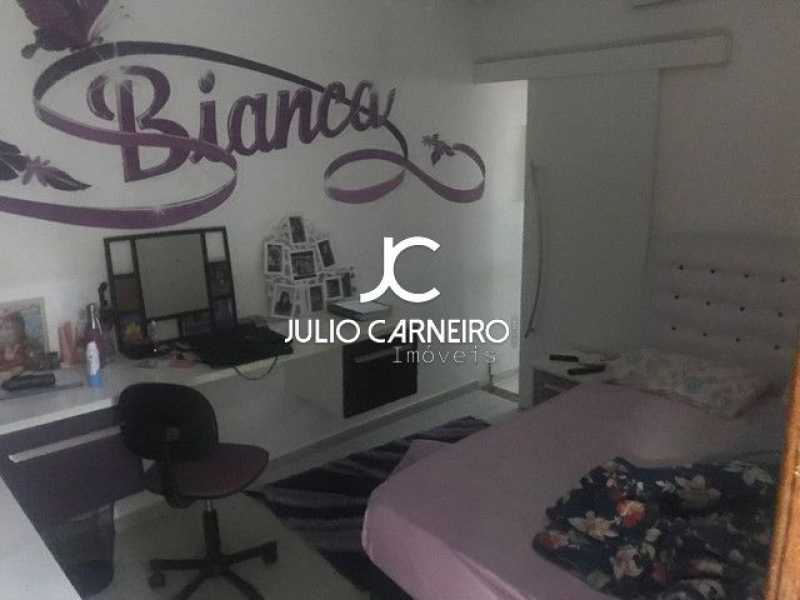 641037662693229Resultado - Casa 7 quartos à venda Rio de Janeiro,RJ - R$ 650.000 - CGCA70001 - 11