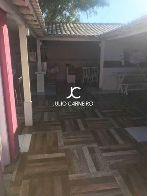 641075541113538Resultado - Casa 7 quartos à venda Rio de Janeiro,RJ - R$ 650.000 - CGCA70001 - 4