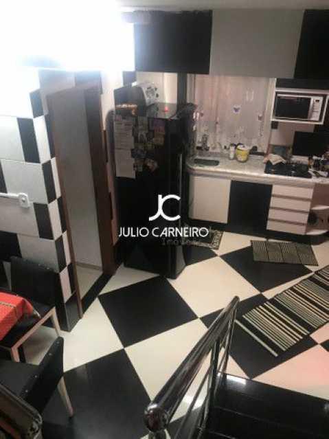 641098427953022Resultado - Casa 7 quartos à venda Rio de Janeiro,RJ - R$ 650.000 - CGCA70001 - 16