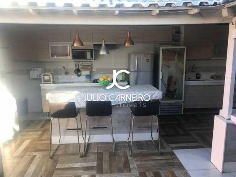 642084784196513Resultado - Casa 7 quartos à venda Rio de Janeiro,RJ - R$ 650.000 - CGCA70001 - 5