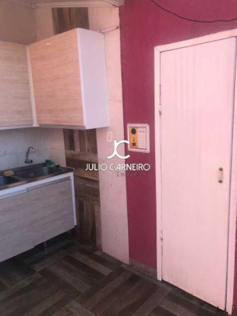 643010908963323Resultado - Casa 7 quartos à venda Rio de Janeiro,RJ - R$ 650.000 - CGCA70001 - 6