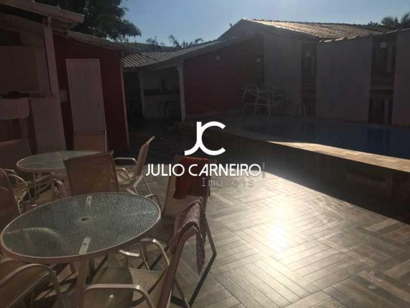 643032303807674Resultado - Casa 7 quartos à venda Rio de Janeiro,RJ - R$ 650.000 - CGCA70001 - 3