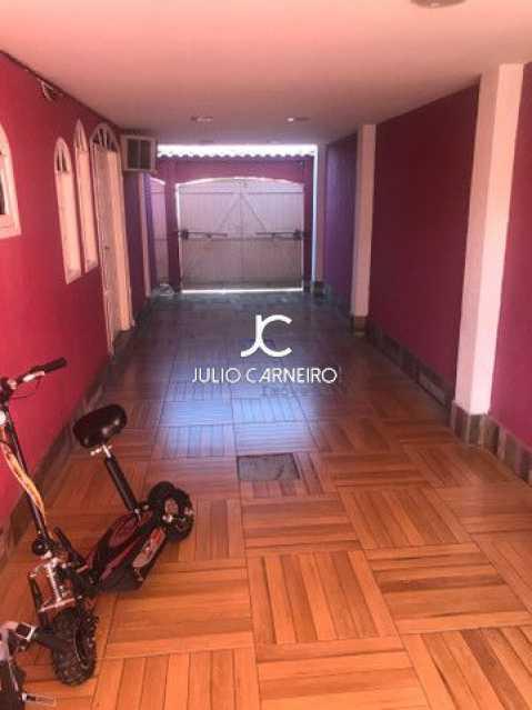 644096784610821Resultado - Casa 7 quartos à venda Rio de Janeiro,RJ - R$ 650.000 - CGCA70001 - 18