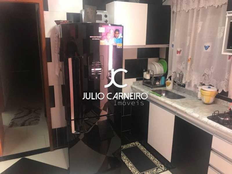 645075788185645Resultado - Casa 7 quartos à venda Rio de Janeiro,RJ - R$ 650.000 - CGCA70001 - 17