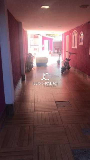 646012304920985Resultado - Casa 7 quartos à venda Rio de Janeiro,RJ - R$ 650.000 - CGCA70001 - 19