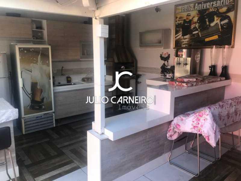 646083661553315Resultado - Casa 7 quartos à venda Rio de Janeiro,RJ - R$ 650.000 - CGCA70001 - 12