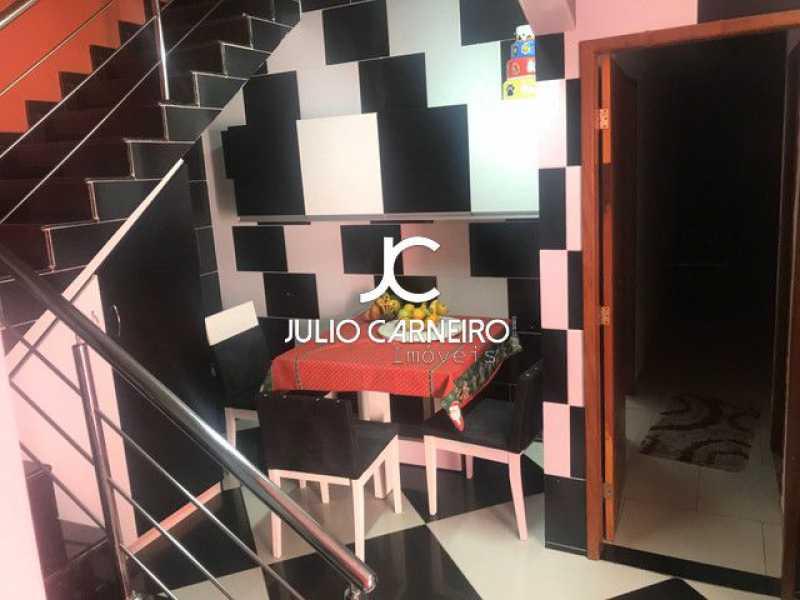 647052186320125Resultado - Casa 7 quartos à venda Rio de Janeiro,RJ - R$ 650.000 - CGCA70001 - 10