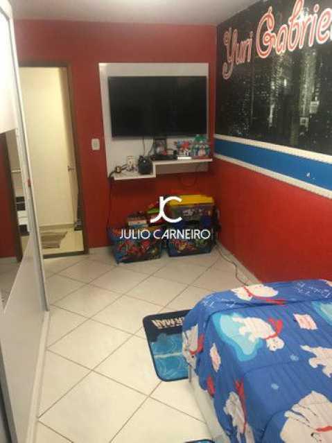647054900180778Resultado - Casa 7 quartos à venda Rio de Janeiro,RJ - R$ 650.000 - CGCA70001 - 15