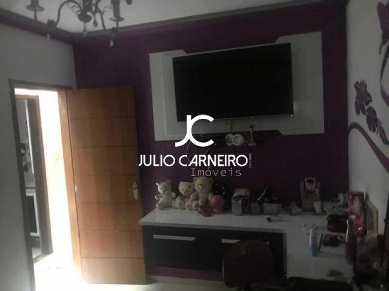 647096540076634Resultado - Casa 7 quartos à venda Rio de Janeiro,RJ - R$ 650.000 - CGCA70001 - 9