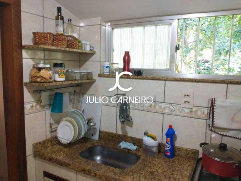 341069200126294Resultado - Apartamento 3 quartos à venda Rio de Janeiro,RJ - R$ 670.000 - CGAP30003 - 15