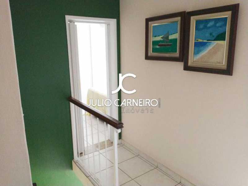 341096321792598Resultado - Apartamento 3 quartos à venda Rio de Janeiro,RJ - R$ 670.000 - CGAP30003 - 8