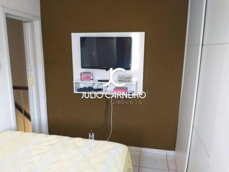 343042563253495Resultado - Apartamento 3 quartos à venda Rio de Janeiro,RJ - R$ 670.000 - CGAP30003 - 11