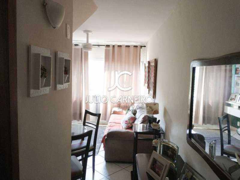 345025320330046Resultado - Apartamento 3 quartos à venda Rio de Janeiro,RJ - R$ 670.000 - CGAP30003 - 5