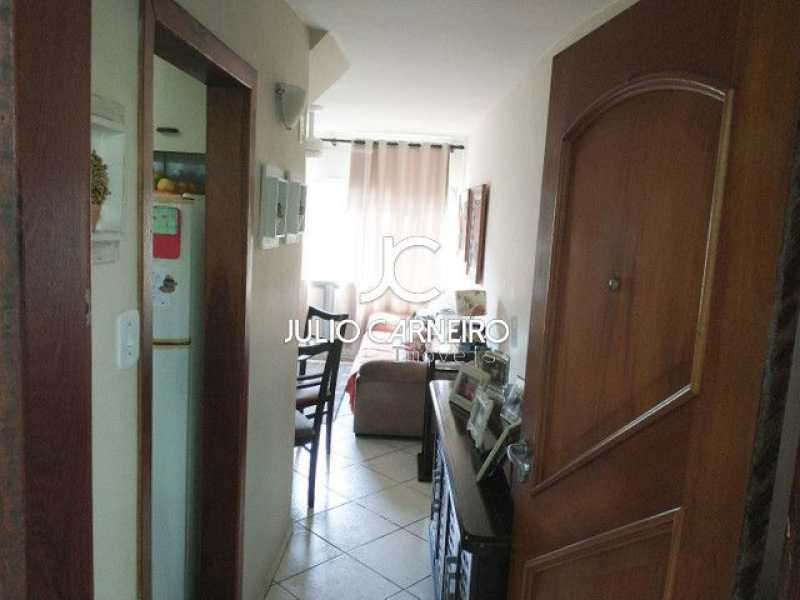 345046205173263Resultado - Apartamento 3 quartos à venda Rio de Janeiro,RJ - R$ 670.000 - CGAP30003 - 6