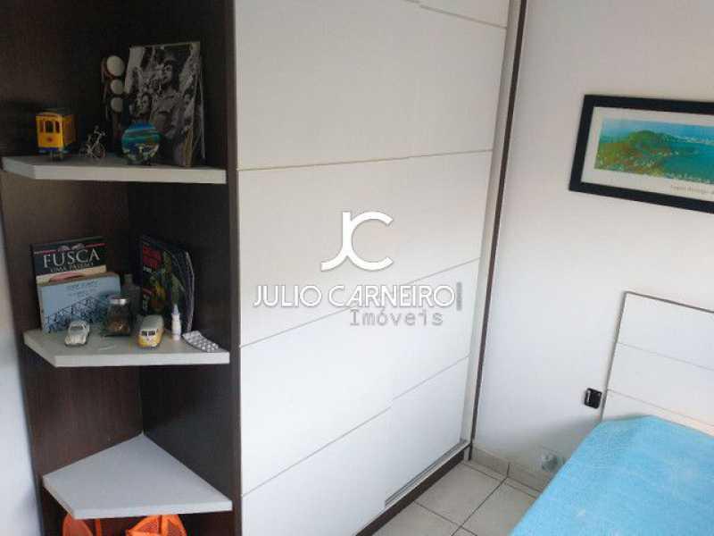 345049209135884Resultado - Apartamento 3 quartos à venda Rio de Janeiro,RJ - R$ 670.000 - CGAP30003 - 14