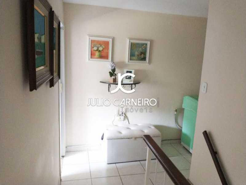 348046687206339Resultado - Apartamento 3 quartos à venda Rio de Janeiro,RJ - R$ 670.000 - CGAP30003 - 9