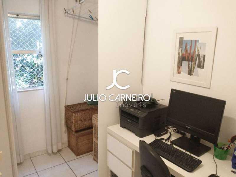 349070208697241Resultado - Apartamento 3 quartos à venda Rio de Janeiro,RJ - R$ 670.000 - CGAP30003 - 19