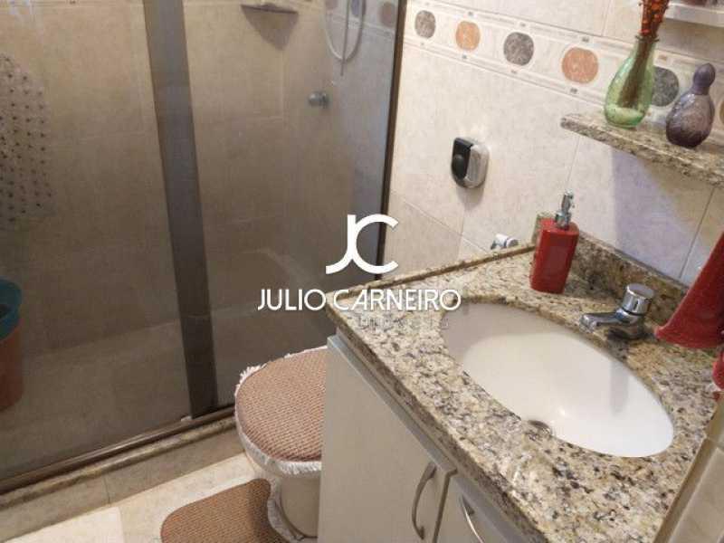 349074928726112Resultado - Apartamento 3 quartos à venda Rio de Janeiro,RJ - R$ 670.000 - CGAP30003 - 20