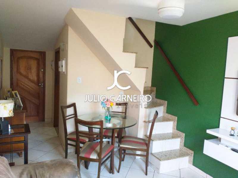349080440053289Resultado - Apartamento 3 quartos à venda Rio de Janeiro,RJ - R$ 670.000 - CGAP30003 - 7