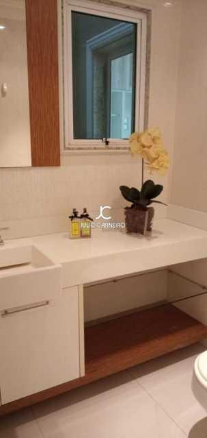 4e3730de-c43d-433d-9828-4a1a64 - Casa em Condomínio 3 quartos à venda Rio de Janeiro,RJ - R$ 960.000 - CGCN30005 - 8