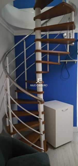 0005b79a-4592-4750-982b-7fdeb3 - Casa em Condomínio 3 quartos à venda Rio de Janeiro,RJ - R$ 960.000 - CGCN30005 - 23