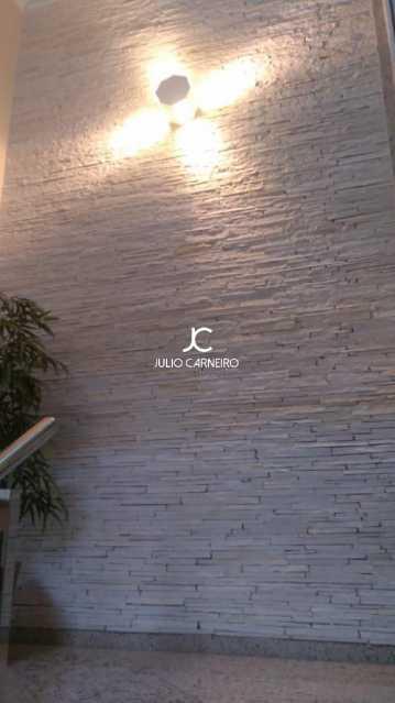 5c01dc14-f46a-421d-8334-510f6b - Casa em Condomínio 3 quartos à venda Rio de Janeiro,RJ - R$ 960.000 - CGCN30005 - 13