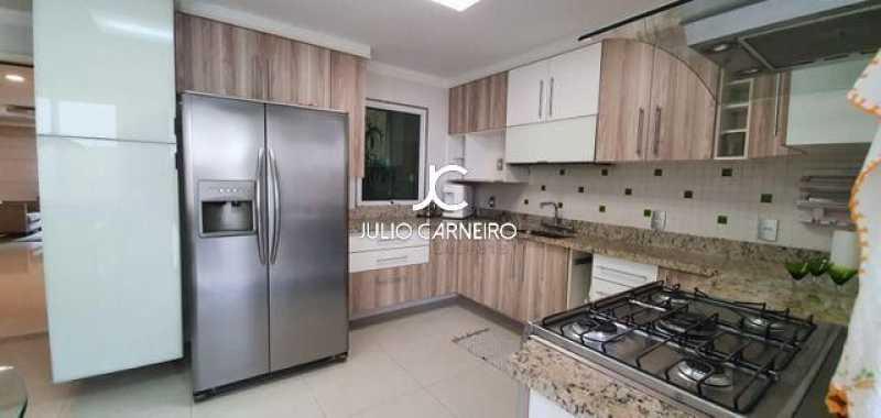 6f942078-e989-4df4-bc3e-5bf445 - Casa em Condomínio 3 quartos à venda Rio de Janeiro,RJ - R$ 960.000 - CGCN30005 - 9